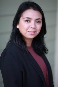 Melissa Douglas